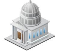 Большие офисы, проектные организации, госучреждения (11-20 компьютеров)